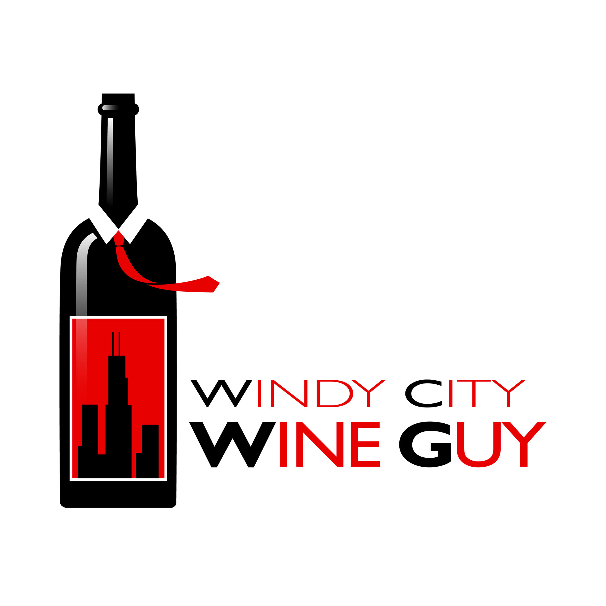 Windy City Wine Guy | Michael Bottigliero
